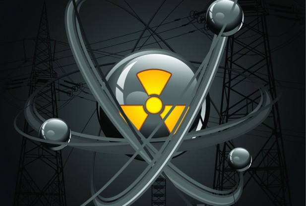 JapanPhasesOutNuclear_091712-617x416