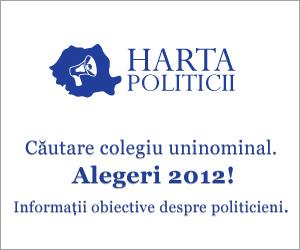 hartapoliticii_banner_300x250_3