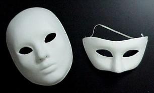 paper_mache_plain_masks