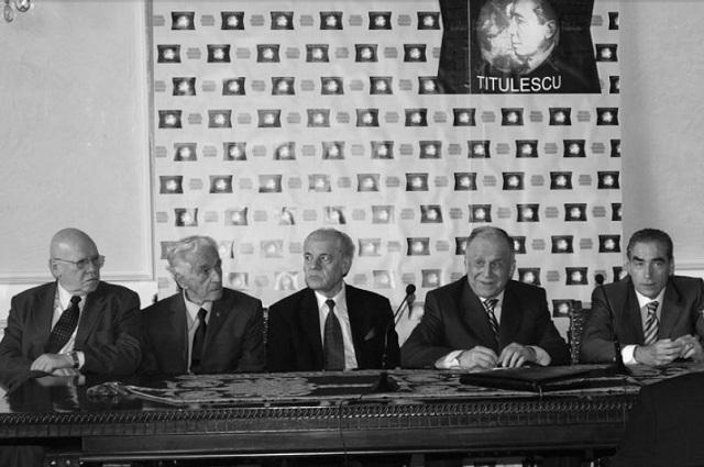 Razvan-Theodorescu-Sergiu-Nicolaescu-Dumitru-Mazilu-Ion-Iliescu-Petre-Roman-via-Ziaristi-Online