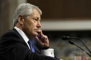0203-chuck-hagel-backers.jpg_full_600