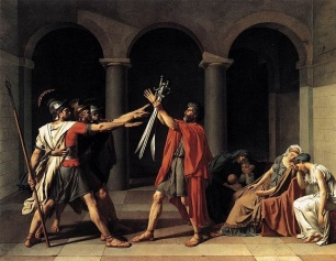 David-Oath_of_the_Horatii-1784