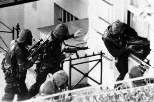 SAS+Assault+on+Iranian+Embassy