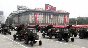 206815-north-korean-soldiers-attend-a-military-parade-in-the-kim-il-sung-sqau