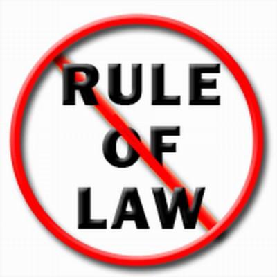 No-Rule-Of-Law_2011