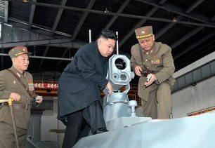 Kim_Jong-un__C__lo_1698138a1