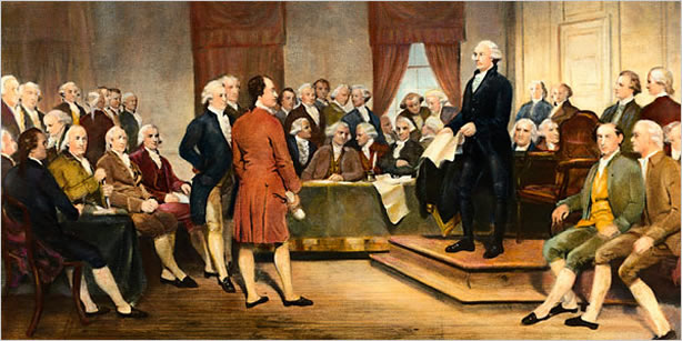 founding-fathers-of-the-us-constitution