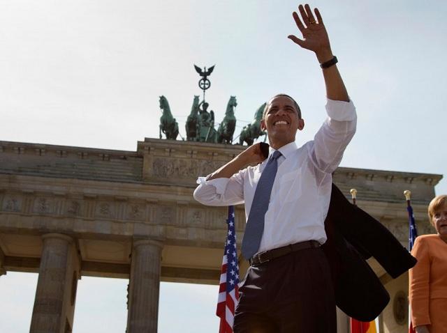 obama-in-berlin-850x636