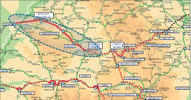 Tronsoane-Autostrada-Transilvania