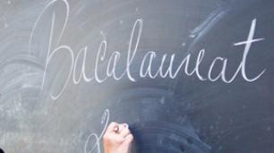 bacalaureat-2013-ce-subiecte-au-avut-de-rezolvat-candidatii-la-limba-si-literatura-romana