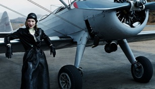 Cate-Blanchett-by-Annie-Leibovitz 640_460