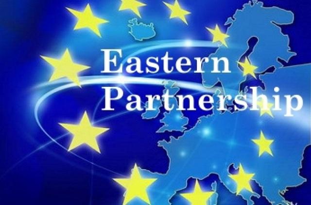 experti-germani-ue-nu-trebuie-sa-astepte-ucraina-trebuie-semnat-acordul-de-asociere-cu-moldova-1353258402