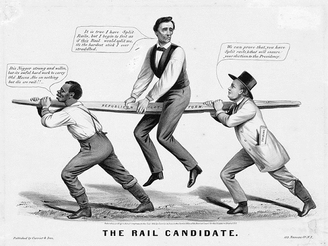 The_Rail_Candidate