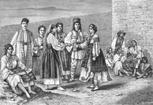 valahi-si-tigani-1875