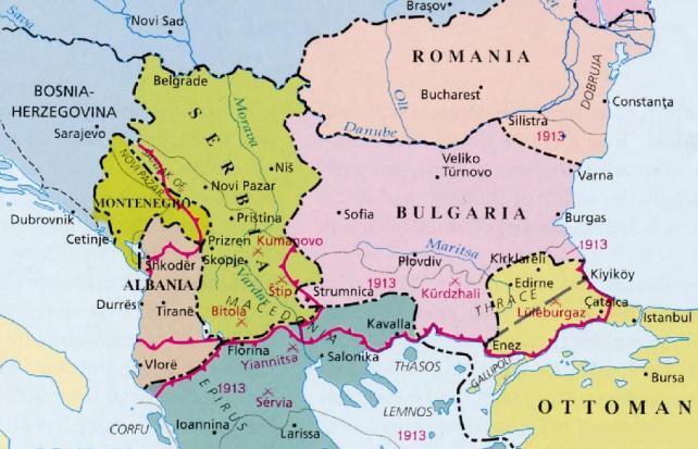 1913_Balkans_map-small