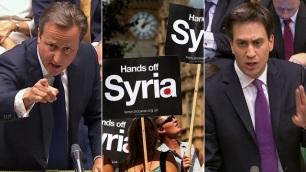 29_syria_debate_r_w
