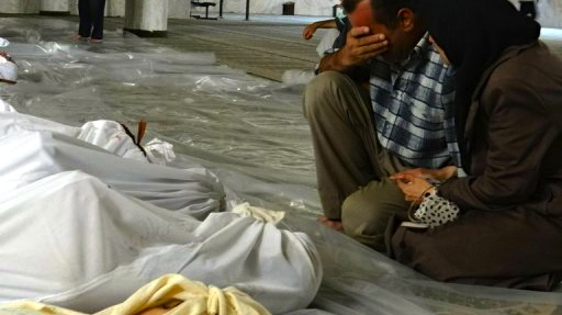 Ghouta_mourners