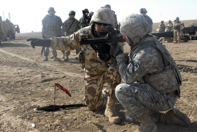 size0-army.mil-28406-2009-01-15-110138