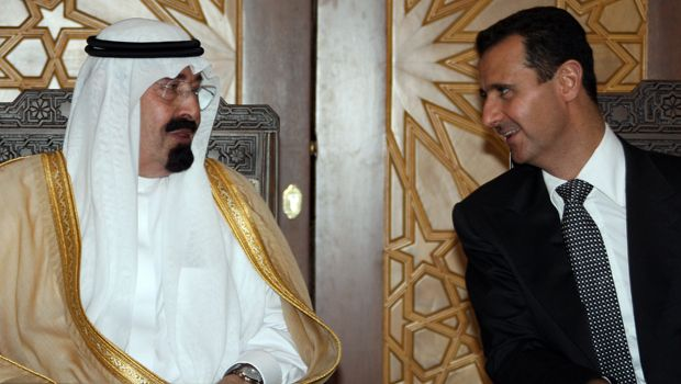 abdullah-and-assad