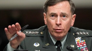ap_general_petraeus_cia_testifies_thg_121115_wg