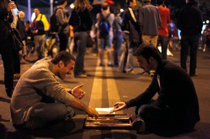 image-2013-09-6-15521088-70-proteste-impotriva-proiectului-rosia-montana-ziua-5