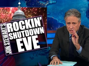 jon-stewart-goes-on-an-epic-rant-at-house-republicans-over-the-government-shutdown