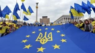 EU_Kiev_2