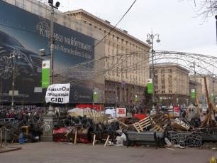 euromaidan-2014-kyiv-ukraine-3