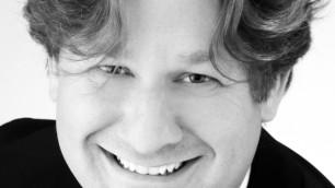 konservativer-vordenker-hulsman-interview