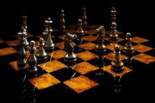 3d-chess-board-wallpaper-1