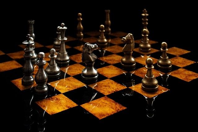 3d-chess-board-wallpaper-1