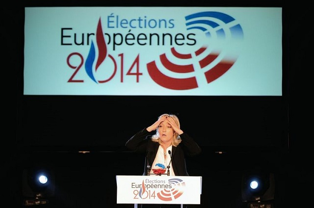 647685-marinelepeneuropeennes