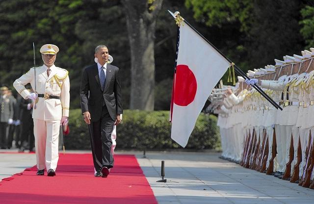 la-apphoto-japan-obama-asia-jpg-20140423