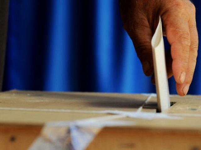 alegeri-legislative-in-germania-birourile-de-vot-s-au-deschis