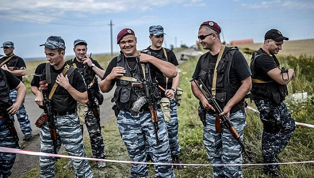 dw-mh17-rebels-sa11-0720e