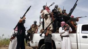 iraq-civil-war-invasion