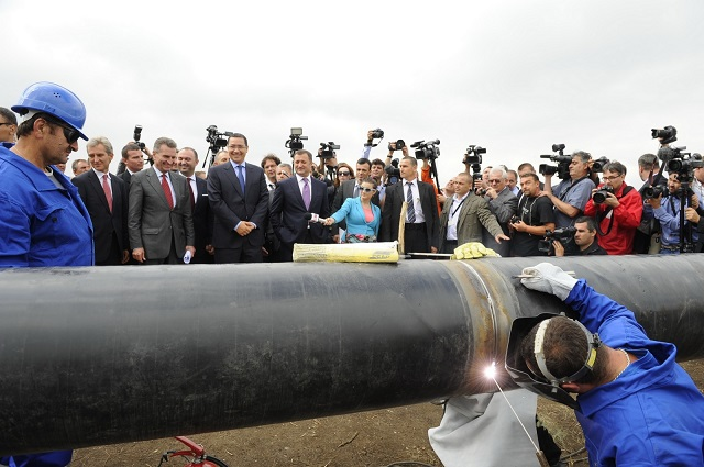gazoduct-iasi-ungheni.wekt4lon30