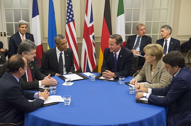 NATO-Summit-Newport-2014