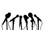 speakup[1]