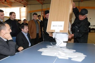 Numaratoare voturi universitate (48)