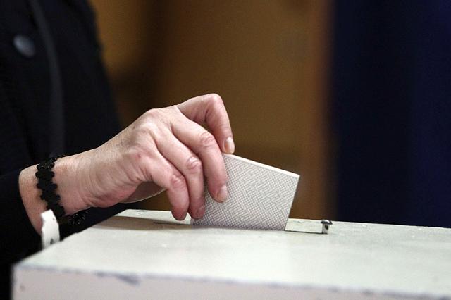 alegeri-2014