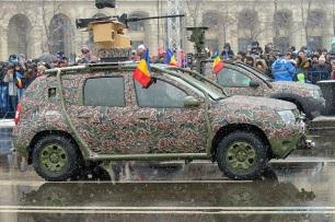parada-masini-1-decembrie-2014-bucuresti-20