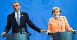 2013-06-19-obama-merkel-pk