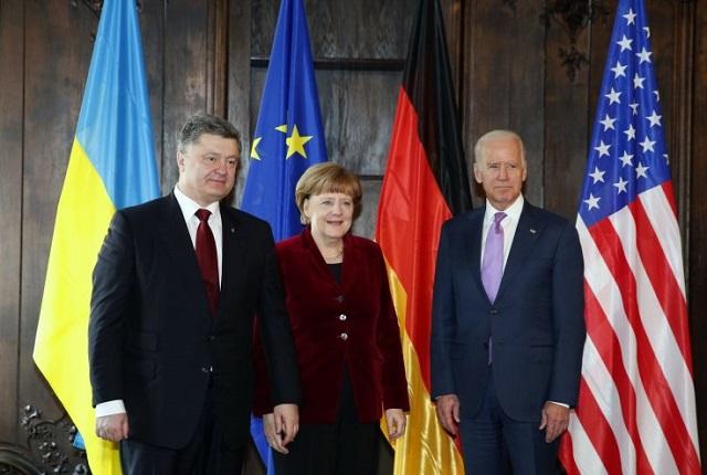 ukraines-president-petro-poroshenko-german-chancellor-angela-merkel-u-s-vice-president-joe