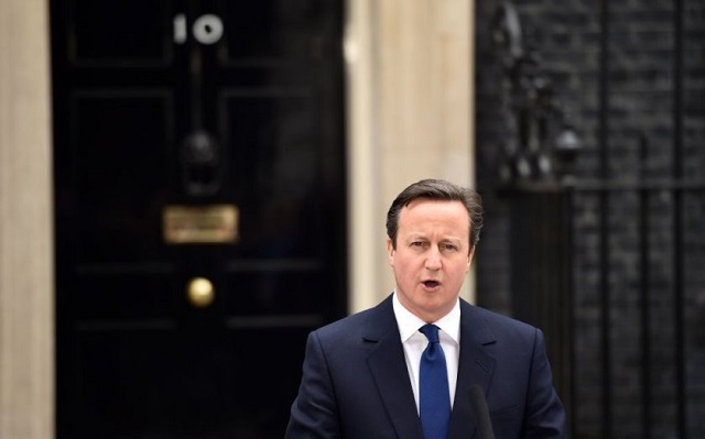 david-cameron-no10-getty-1024x640