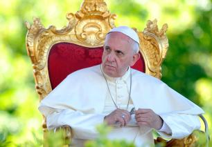 pope-francis[1]