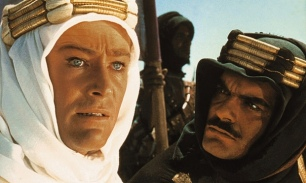 Omar-Sharif-peter-otoole-009