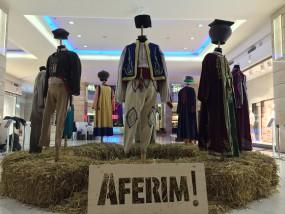 expozitie-AFERIM-01-285x214