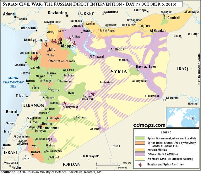 Syrian_Civil_War_Russian_Intervention_October_6_2015