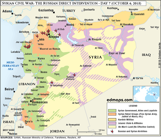 Syrian_Civil_War_Russian_Intervention_October_6_2015